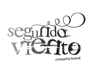 Segundo Viento logo