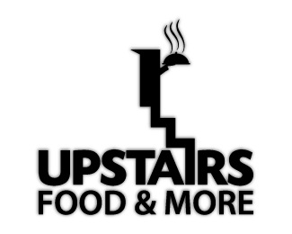 bar,food,restaurant logo