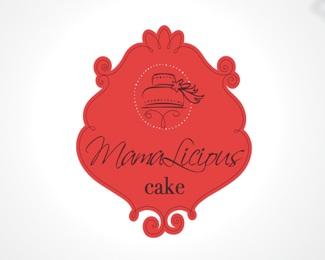 home,fun,home made,mam,mama logo