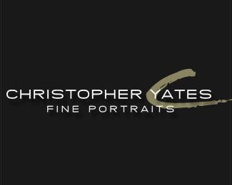 clean,modern,elegant,contemporary,fine art logo