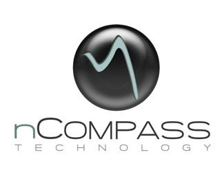 clean,computers,modern,technology,fresh logo