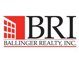 Ballinger Realty, Inc. logo