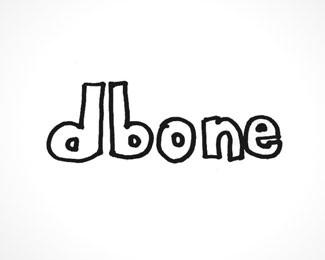 hand,handwriting,lettering logo