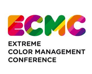 color,event,conference,color management logo