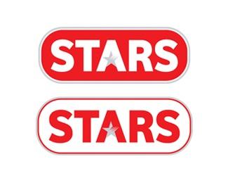 star,perform logo