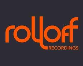 music,label,records,electronic music,progressive house logo