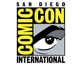 comic,eye,comics,convention logo