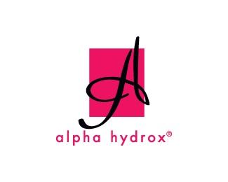 sarah spoelstra,alpha hydrox,cosemetics,scotts liquid gold,spoelstra logo