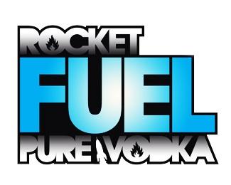 design,logos,runsamrun logo