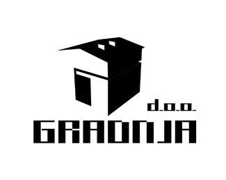building,construction,constructing logo