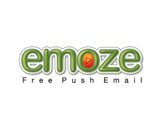 email,mobile logo