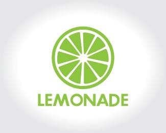 logo,lemonade,zeckua logo