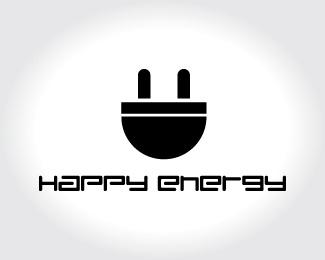 logo,zeckua,happy energy logo