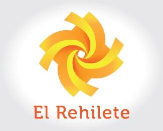 logo,zeckua,el rehilete logo