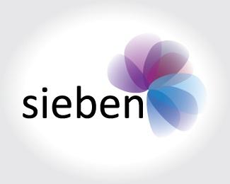 logo,zeckua,sieben logo
