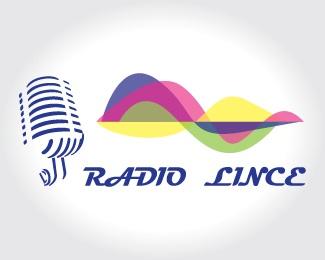 logo,zeckua,uvm,queré,taro,radio lince logo