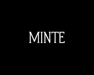 type,presence,mind,engar,minte logo