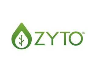 tech,natural,zyto logo