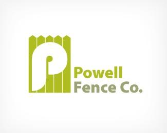 company,garden,fencing,fence,yard logo