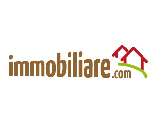 building,home,house,social logo