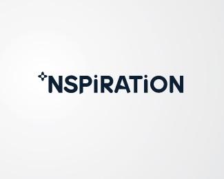inspire,spark,aha,aha! logo