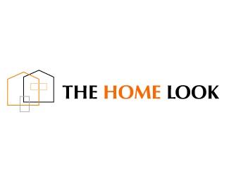 home,internet,magazine,home decor,web site logo