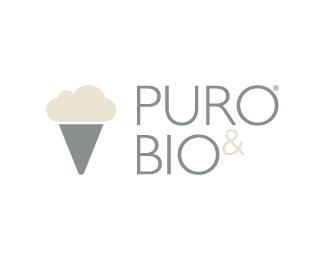 clean,organic,minimal logo