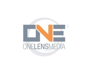 camera,photo,aperture,typography logo