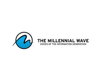 blog,cool,water,icon logo