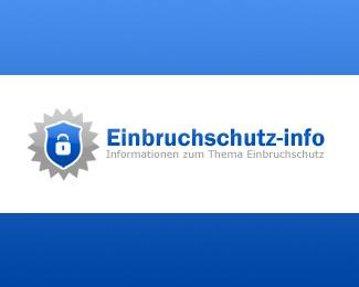 lock,security logo