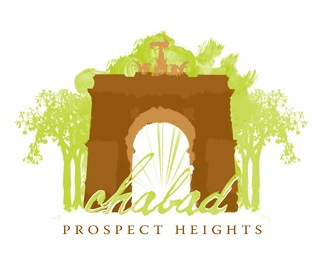 new york,jewish,yossi,brroklyn,chabad logo