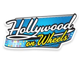car,toy,hollywood,wheels logo
