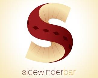 animal,bar,snake,casino logo