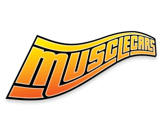 toy,cars,muscle,musclecars logo