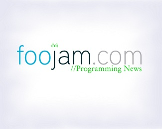 blog,software,programming,foojam,foojam.com logo