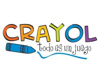 birthday,party,children logo
