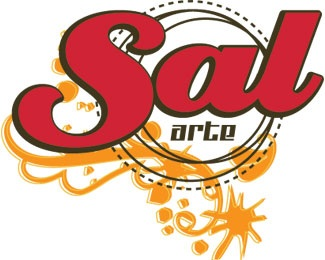 art,creative logo