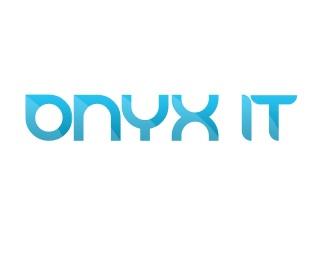 it,technology logo
