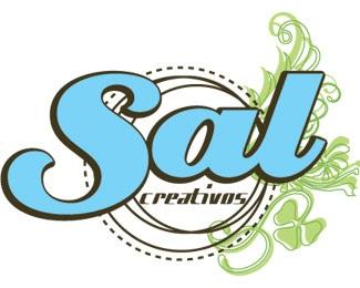 creative,design logo