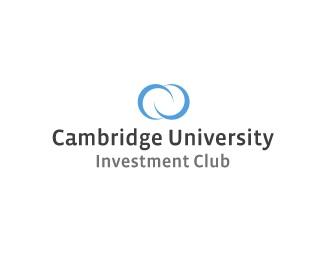 club,university,cambridge,invesment logo