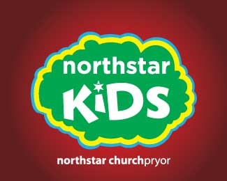 Northstar Kids logo