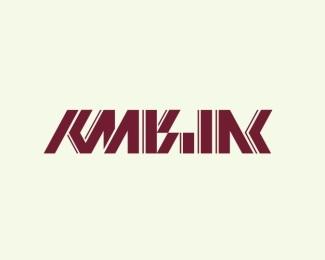 design,logo,brand,typography logo