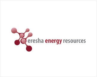 Eresha Energy Resource logo