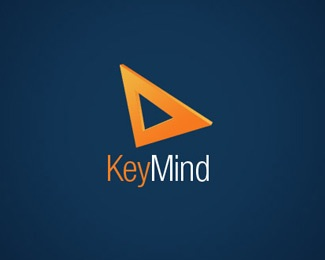 business,company,management logo