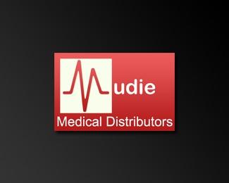 heart,red,hospital,medical,heart rate logo
