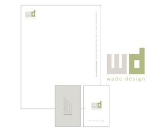 design,build,architecture,city on fire,jorge balarezo logo