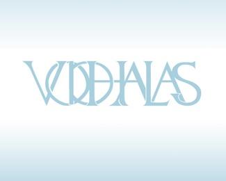 art,creativity,painting,mystery,youth logo