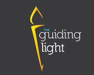 Logo Idea logo