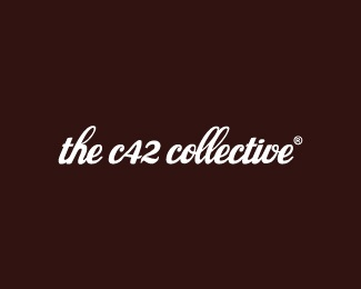 The C42 Collective. logo