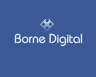 design,development,web,it logo